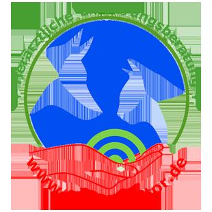 Futterdoktor - Tierärztliche Ernährungsberatung, Dr. med. vet. Monica Tost - www.futterdoktor.de